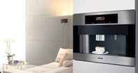 miele kfn 12823 sd. Black Bedroom Furniture Sets. Home Design Ideas